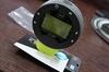 塗料膜圧管理