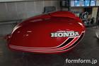 HONDA HAWK 2