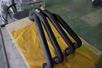 マフラー塗装 耐熱塗装 KERKER セラコート